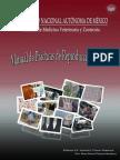 Manual de Practicas de Reproduccion Animal.pdf