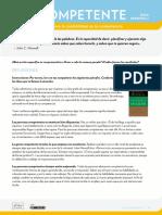 2-SER-COMPETENTE.pdf