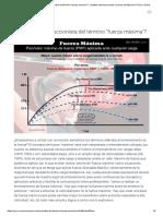 ¿Concepción reduccionista del término _fuerza máxima__ - Instituto Internacional de Ciencias del Ejercicio Físico y Salud.pdf