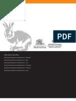Monitoring-techniques-for-vertebrate-pests---rabbits.pdf
