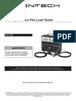 500 Amp Carbon Pile Load Tester.pdf