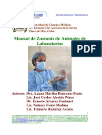 5Manual de zoonosis en animales lab.pdf