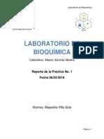 Bioq_N1_AVS