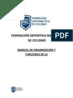 NUMERAL-1-Manual-de-Organizacion-y-funciones-FNC.pdf