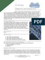 popsiclebridge.pdf
