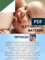 ALEITAMENTO MATERNO..pptx