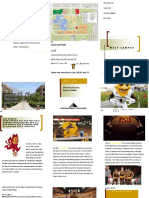 publisher group project updated march 20th pdf