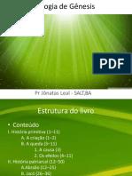 teologiadegnesis-140329170016-phpapp02