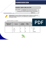 TSME13_MIISI_S03_ES01.docx