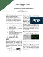Informe 6 Edel Madrid en PDF
