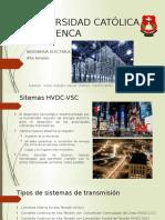 HVDC-VSC_Exposicion