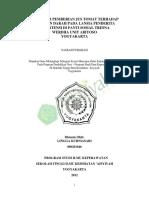 NASKAH PUBLIKASI_LINGGA KURNIASARI.pdf