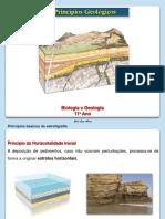 2_Principios Estratigraficos