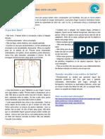 Diabetes & Cuidados com os pés.pdf