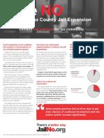 JailNo DouglasCoFlyer Update Full Source List 3:1