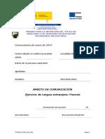 Ptgeso Com Fra 201201