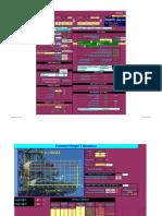 Link Planning Tool