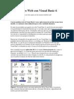 AplicacionesWebVisualBasic6