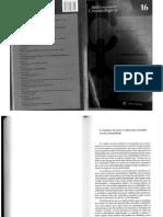 Garland - Cultura Do Controle Caps. 6-8(1).PDF Para Aula Ler Apenas o Capítulo 7