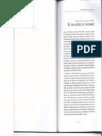 Obra Escogida. Álvaro Miranda