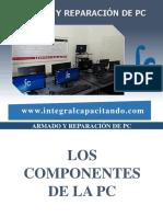 Sistema Informatico (2015)