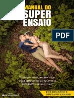 Manual Do Super Ensaio