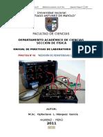 PRACTICA DE LABORATORIO N° 04 FISICA III.docx