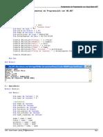 Fundamentos Visual Basic