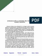 Jauralde Pou Pablo.pdf