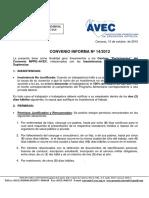 conv_inf_14_2012.pdf