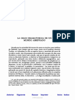 Rodríguez Cuadros, Evangelina.pdf