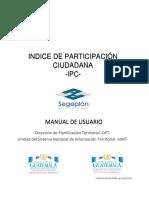 Manual_IPC_20183101