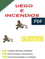 Capitulo IV Fuego e Incendios Control.pdf