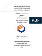 231345798-laporan-hidrokarbon.pdf