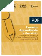 escuelasaprendiendoaconvivir.pdf