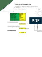 153297920-DISENO-DE-POZO-PERCOLADOR.xlsx