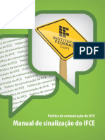 manual_de_sinalizacao_do_ifce.pdf
