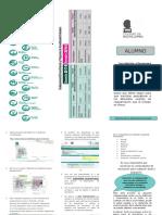 EventosdeRegularizacion.pdf