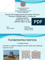 ENSAYO- COMPACTACION `PDF