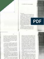 INQUISICIONES I FEB2014.pdf