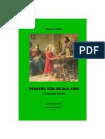 Gelpí, Ramón - Pequeña vida de San José y la Sgda Familia.pdf
