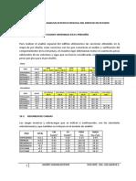 10 Analisis EstaticoEspacilal Edificio