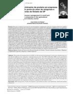 José Carlos de Toledo.pdf