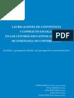 Investigacion_Convivencia.pdf
