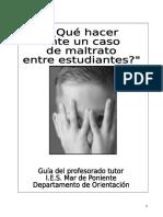 GUIA PARA PROFESORES maltrato.doc