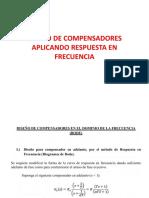compensadores_bode_ee616M.pptx