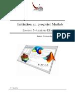 tp_matlab.pdf