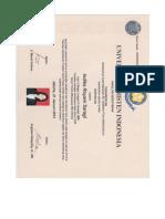 File Pindah Idi