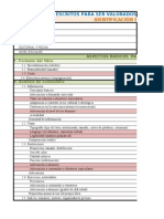 Instrumento_Evaluación_Texto_Prendes
