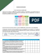 ENCUESTA DE SATISFACCIÓN (diagnóstico fase estratégica).docx